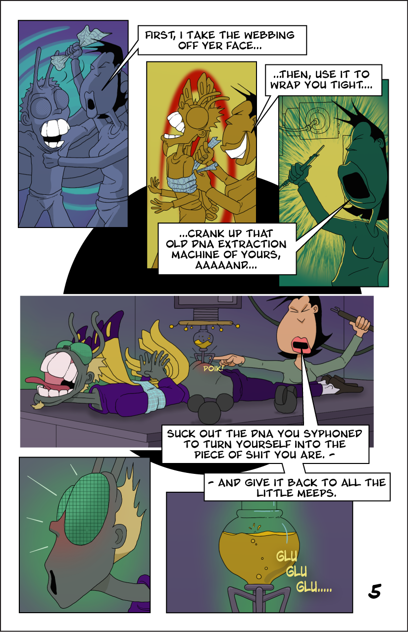 volume 4 chapter 4 page 5