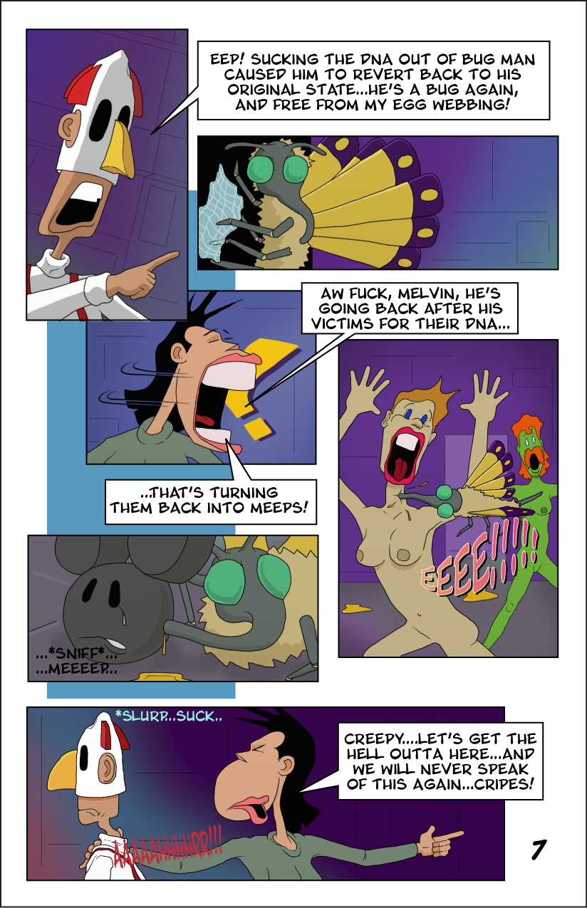 volume 4 chapter 4 page 7